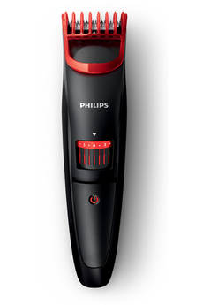 Tondeuse barbe BT405/16 BEARDTRIMMER SERIES 1000 Philips