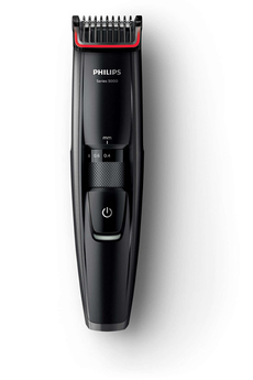Tondeuse barbe BT5200/16 Beardtrimmer Séries 5000 Philips
