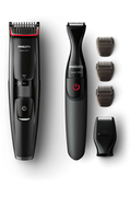 Tondeuse barbe Philips BT5202/80 BEARDTRIMMER SÉRIES 5000