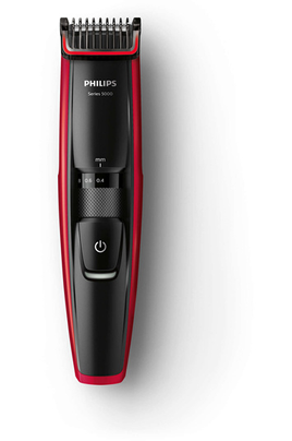 Tondeuse barbe BT5203/15 BEARDTRIMMER Philips