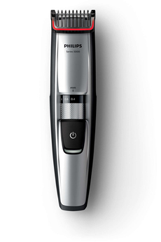 Tondeuse barbe BT5206/16 Beardtrimmer Séries 5000 Philips
