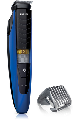 Tondeuse barbe BT5260/32 BEARDTRIMMER Philips