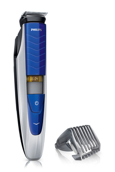 Tondeuse homme BT5270/15 BEARDTRIMMER Philips