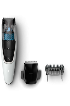 Tondeuse barbe BT7204/15 Beardtrimmer series 7000 Philips