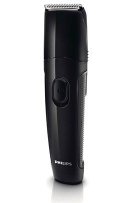 Tondeuse multi-usages QG3250/32 MULTIGROOM Philips