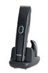 Philips QG3250/32 MULTIGROOM photo 1
