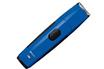 Philips QG3280/32 MULTIGROOM photo 4