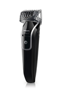 Philips QG3321/16 MULTIGROOM