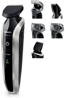 Tondeuse homme QG3378/15 MULTIGROOM Philips