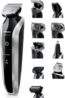 Tondeuse homme QG3391/15 MULTIGROOM Philips