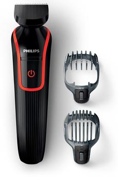 Tondeuse multi-usages QG410/16 Philips
