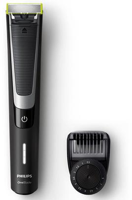 OneBlade Pro QP6510/30