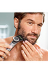 Philips ONE BLADE PRO QP6620/20 BARBE & CORPS photo 5