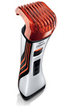 Tondeuse barbe QS6140/32 Philips