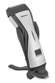 Tondeuse homme QS6160/32 Philips