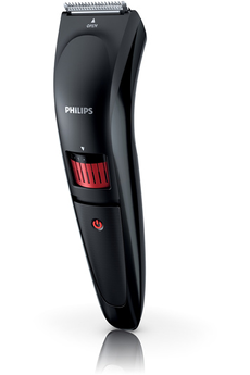Tondeuse barbe QT4005/15 Philips