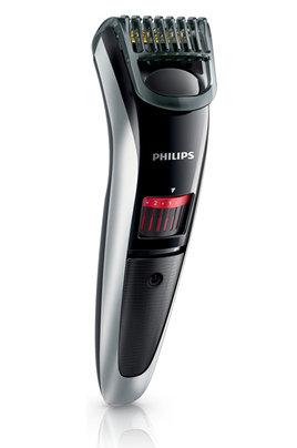 Philips QT4013/16