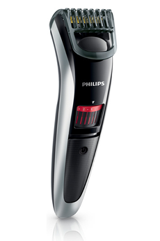 Tondeuse barbe QT4013/16 Philips