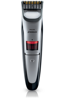 Tondeuse barbe QT4014/15 BEARDTRIMMER Philips
