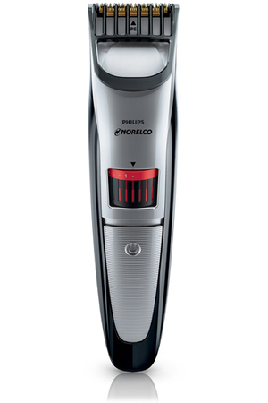 tondeuse barbe philips qt4014 15 beardtrimmer darty. Black Bedroom Furniture Sets. Home Design Ideas