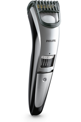 Tondeuse barbe QT4018/15 BEARDTRIMMER Philips
