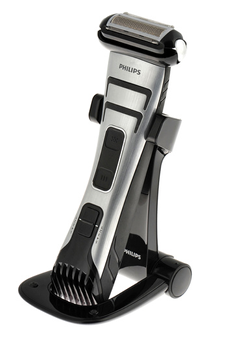 Tondeuse homme TT 2040/32 BODYGROOM Philips
