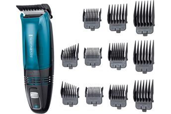 Tondeuse à cheveux HC6550 Vacuum Remington