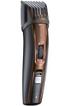 Tondeuse barbe MB4045 KIT BARBE Remington