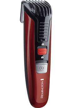 Tondeuse homme MB4125 BEARD BOSS STYLER Remington