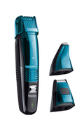 Remington MB6550 VACUUM