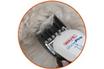 Wahl SHOWPRO DOG CLIPPER 9265-2016 photo 3