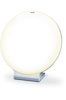 luminoth rapie beurer tl 50 brighlight tl 50 4187750 darty. Black Bedroom Furniture Sets. Home Design Ideas