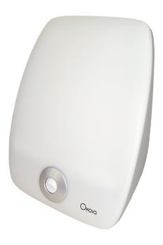 Luminothérapie DL1000 Okoia