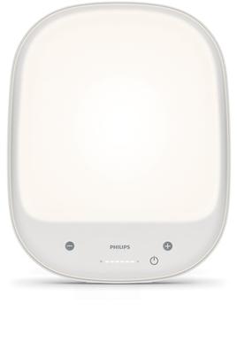 Philips HF3419/01