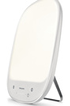 Luminothérapie HF3419/02 ENERGYUP Philips