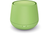Diffuseur d'ambiance JULIA LIME Air Naturel