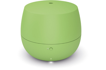 Diffuseur d'ambiance MIA LIME Air Naturel