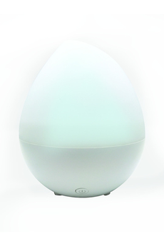 Diffuseur d'ambiance COCOON Okoia
