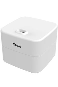 Diffuseur d'arômes OD1 Okoia