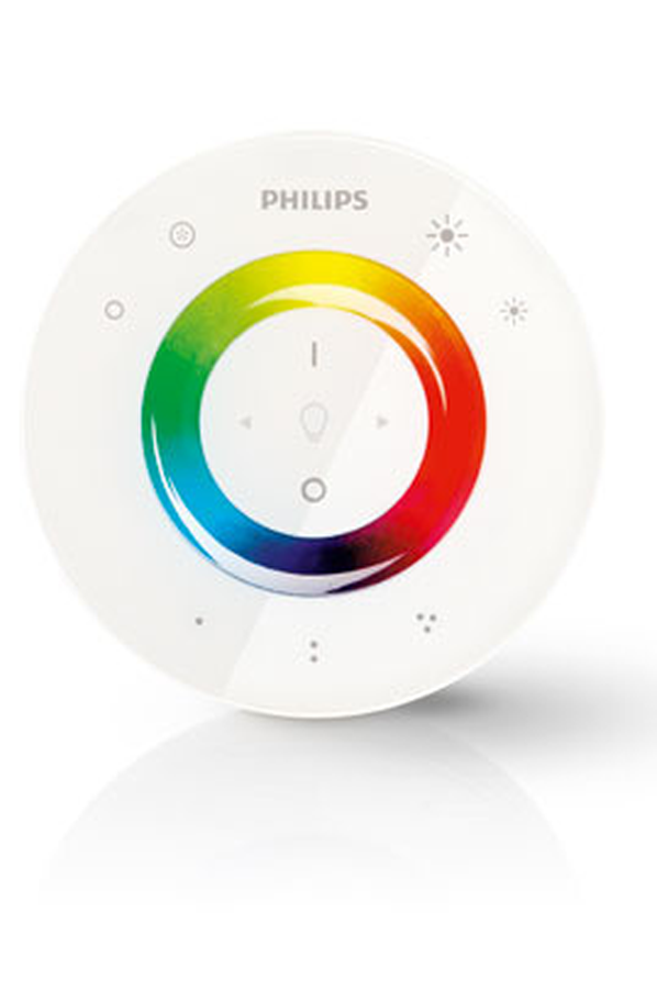 le d ambiance philips 69166 65ph living colors 3383792 darty