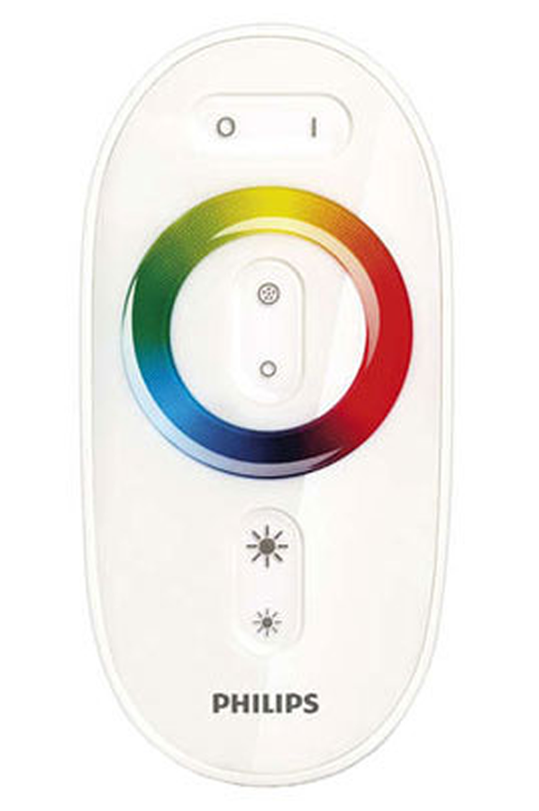 lampe dambiance philips livingcolors lampadaire bas - Lampe Living Colors Philips