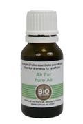 Huiles essentielles Air Naturel HUILE PUR AIR