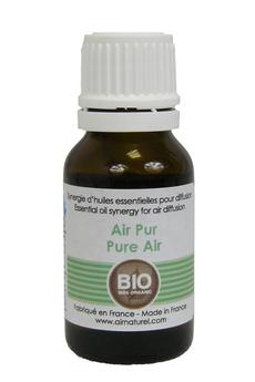 Huiles essentielles HUILE PUR AIR Air Naturel