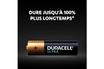 Duracell ULTRA POWER AAA LR03 x4 photo 3