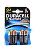 Duracell LR06 AA x4 photo 1