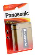 Panasonic 4.5V 3LR12