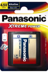 Panasonic 3LR12X/1BP photo 1