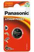 Panasonic CR2032 photo 1