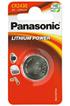 Panasonic CR2430 photo 1