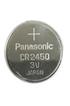 Panasonic CR2450 photo 2
